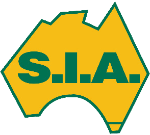 Safety Institute Australia