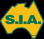 Safety Institute Australia